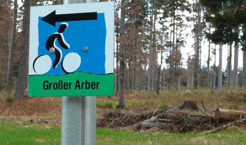 arberland_beitragsbild_klein