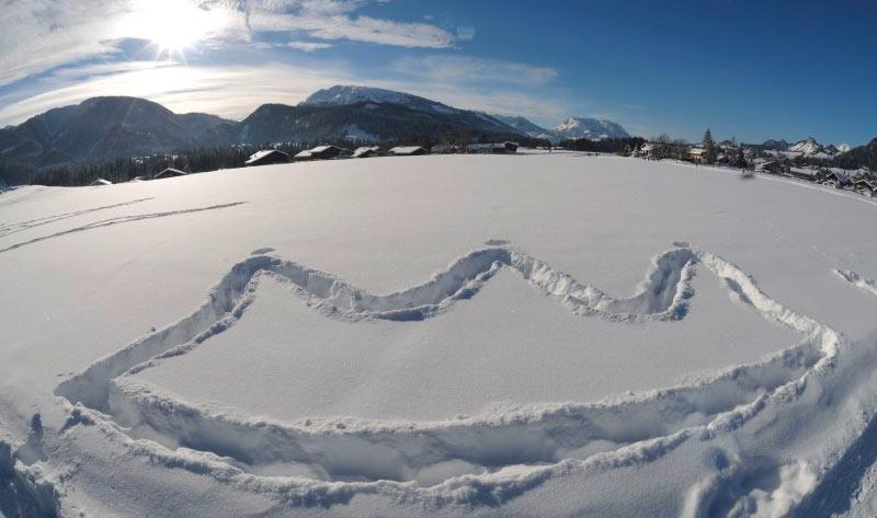 winterwanderwege_artikelbild_klein