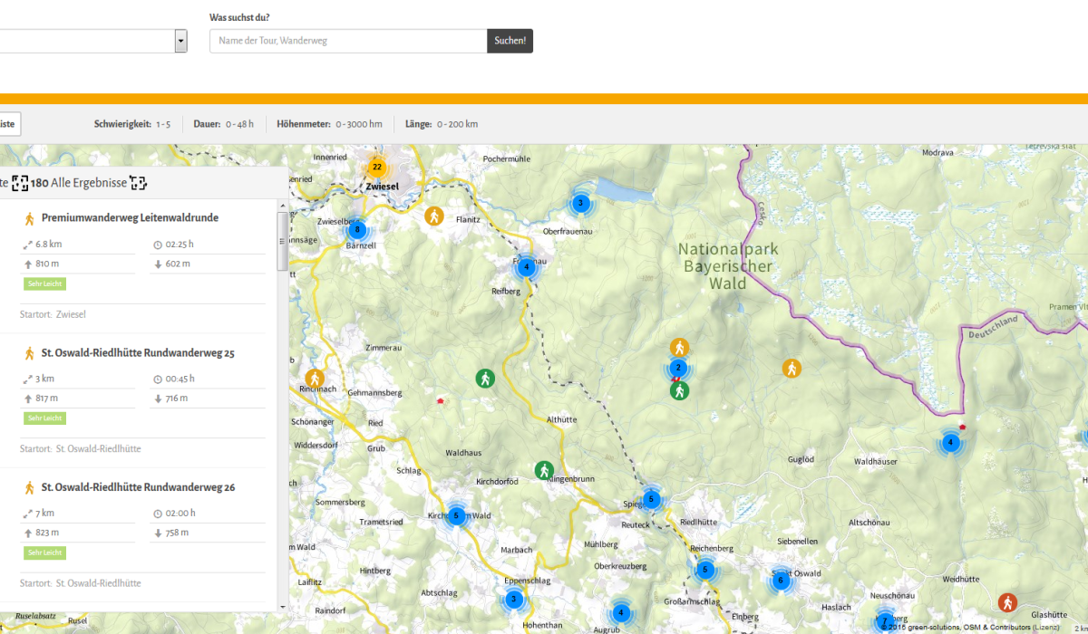 screenshot-maps ferienregion-nationalpark de 2016-02-10 01-27-34