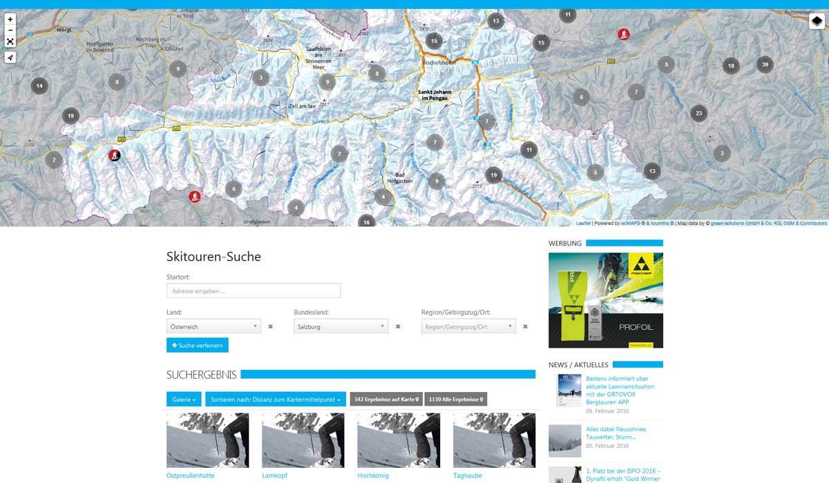 skitourengehen_2