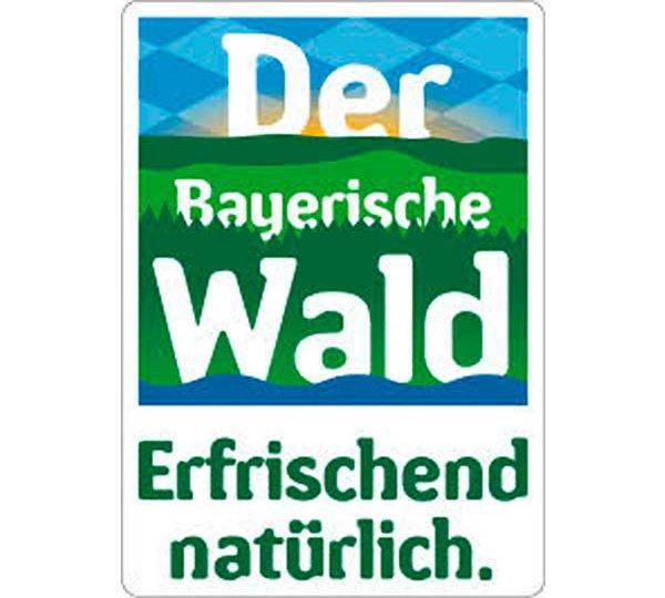 bayrWald