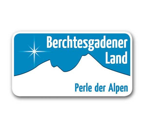 berchtesgardenerLand