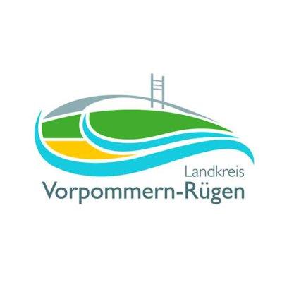 Vorpommern Rügen