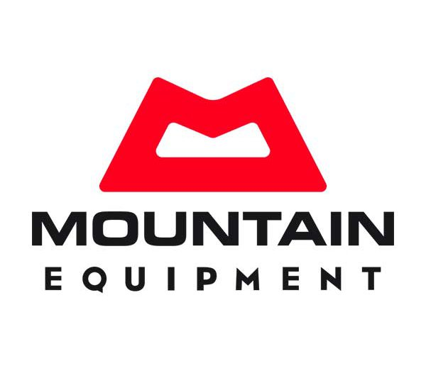 mountainequipm