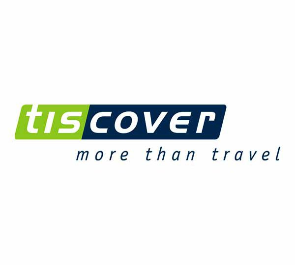 tiscover