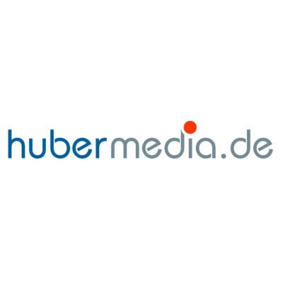 hubermedia