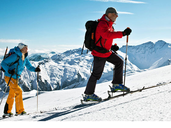 skibergsteigen2web