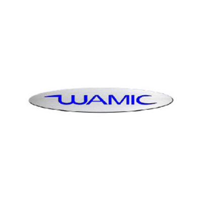 wamic