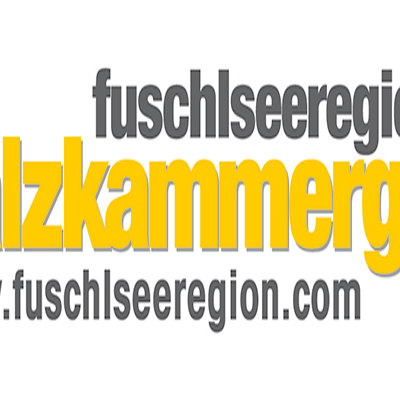 Logo Fuschlsee