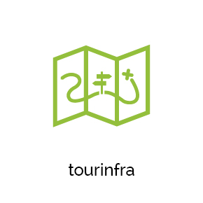 tourinfra