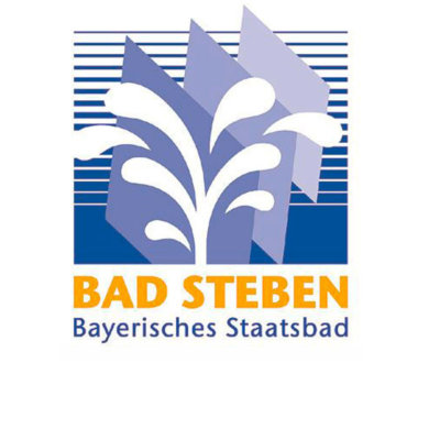 BadSteben