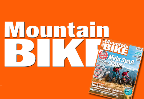 mountainbike-magazin
