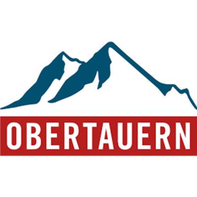 314_Obertauern