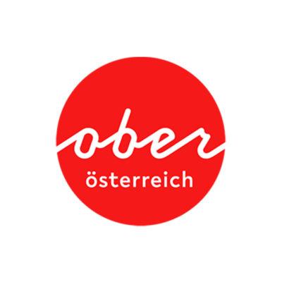46_Oberoesterreich