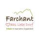 Farchant