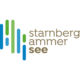 StarnbergAmmersee