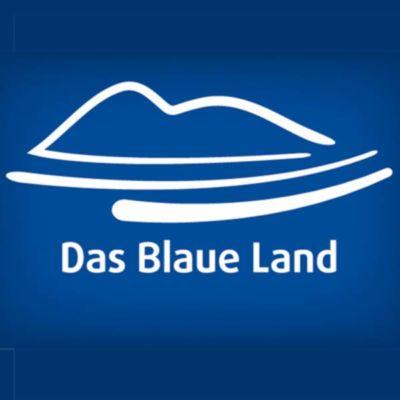 blaues-land