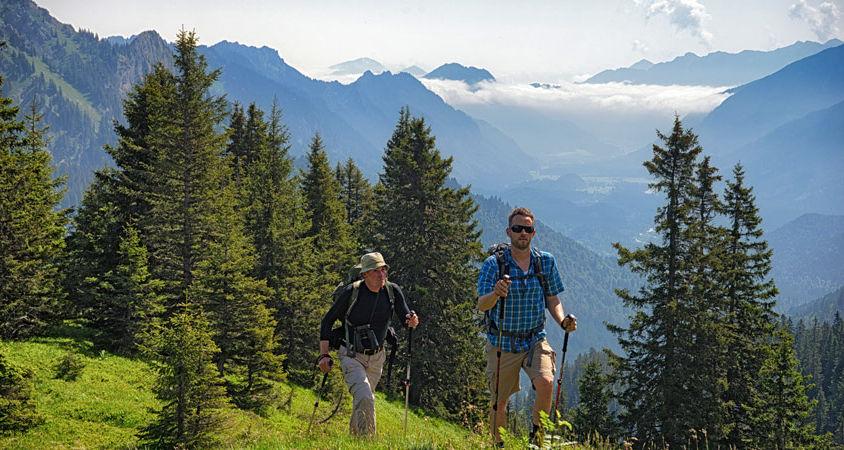 Ammergauer-Alpen-web