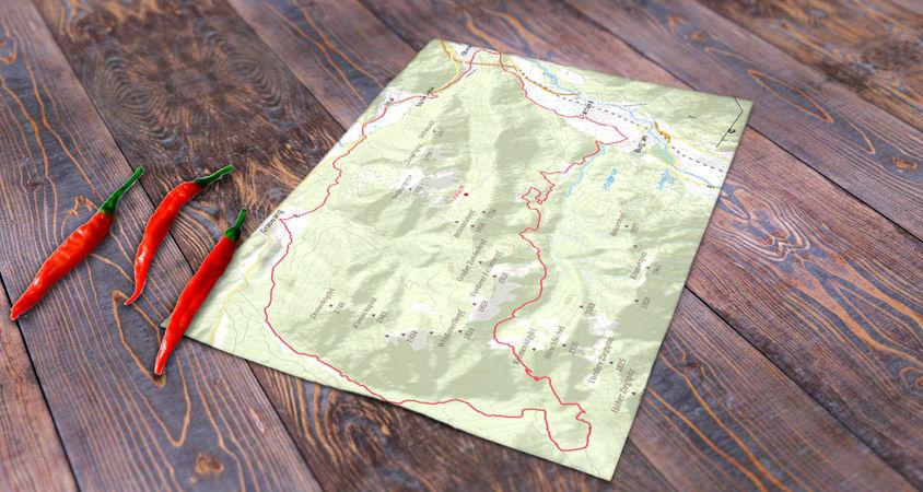 vektor-maps_beitrag