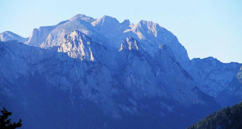 beitragsbild_schneizelreuth