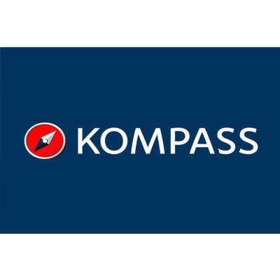 072_Kompass
