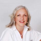 Susanne-Wagner