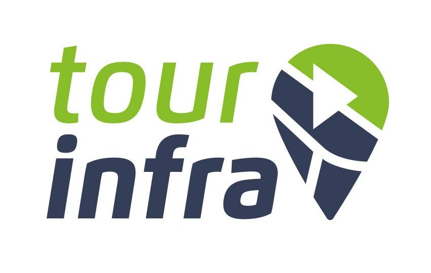 tourinfra_00
