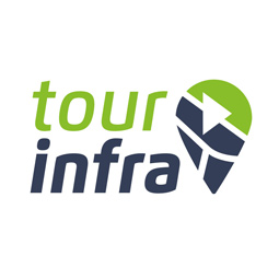 tourinfra_255