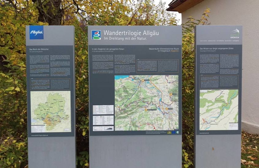 wandertrilogie_beitrag