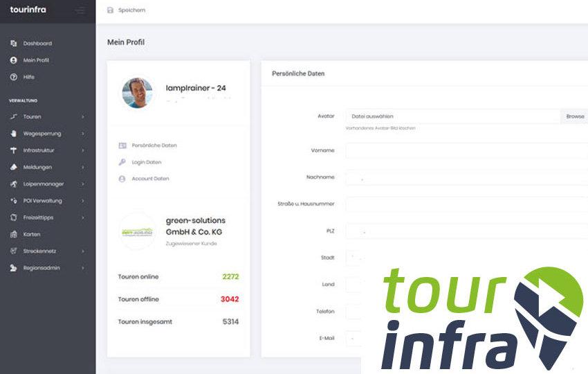 account_beitrag_tourinfra