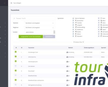 multidownload_beitrag_tourinfra