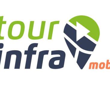tourinfra_mobil