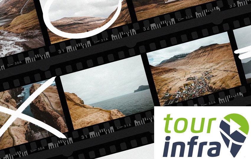 exif_beitrag_tourinfra
