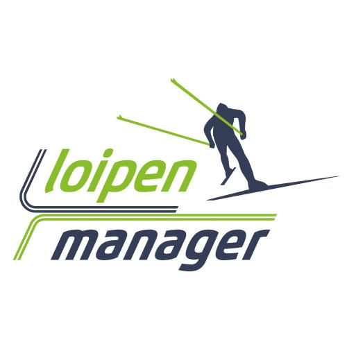 logo-loipenmanager
