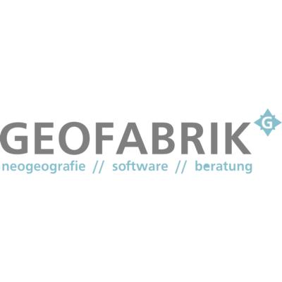 104_geofabrik