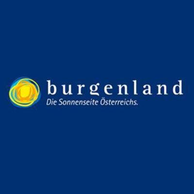 10_Burgenland