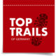 Top Trails