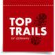 Top Trails