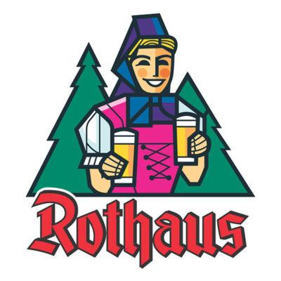 116_Rothaus