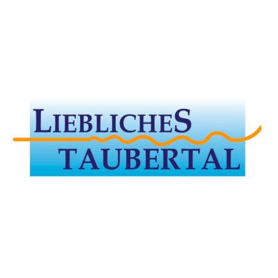 117_Liebliches Taubertal