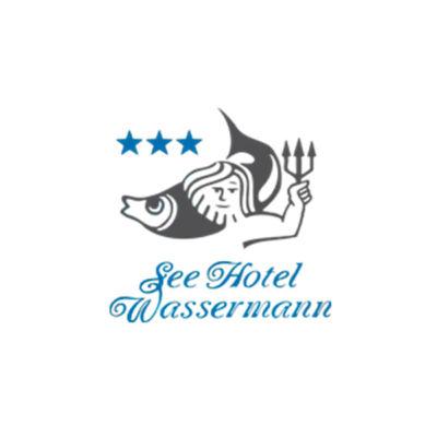 121_Seehotel Wassermann