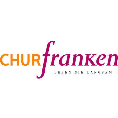 124_Churfranken