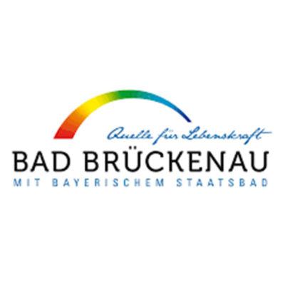 127_BadBrueckenau