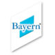 Bayernmarketing