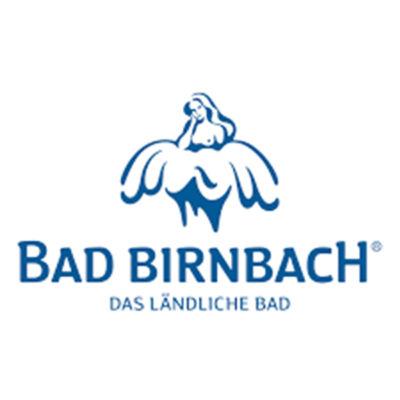 133_Bad Birnbach