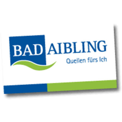 138_Bad Aibling