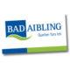 Bad Aibling
