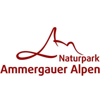 142_Ammergauer
