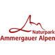 Ammergauer Alpen GmbH