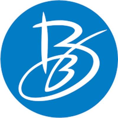 143_Brandenburg